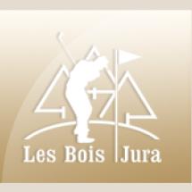 LOGOS  -  CLIENTS, COURSES & CONTRACTORS
